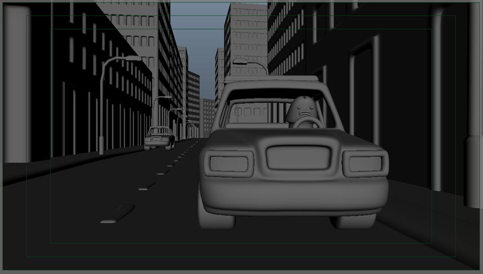 actionmontage1_biljakt